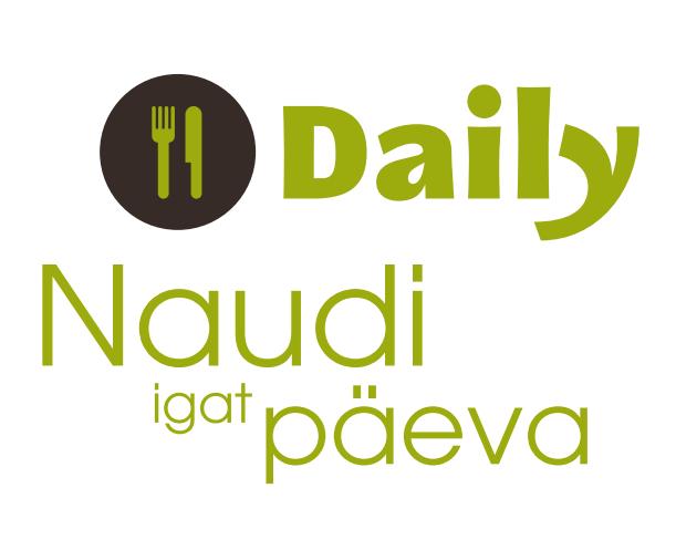 daily-logo
