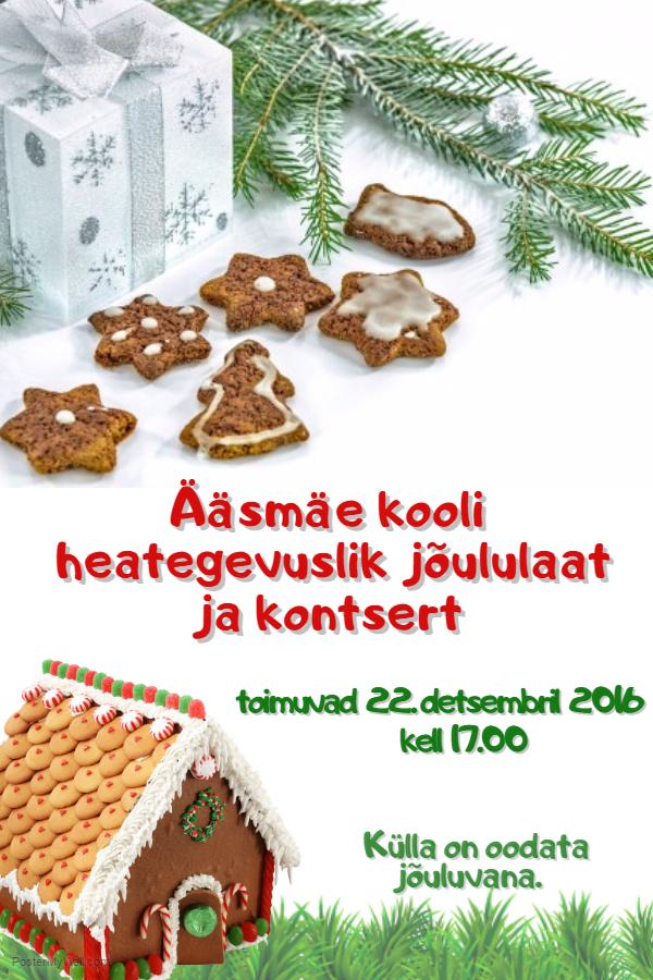 joululaada-plakat-2016